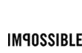 - LOGO IMPOSSIBLE